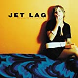 Beautiful Scars by Jet Lag (2004-03-02)