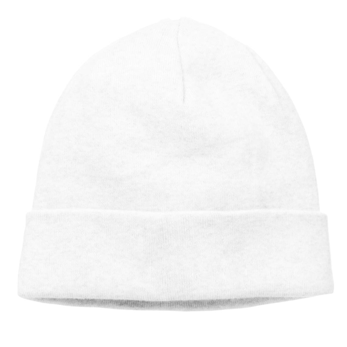 You Me Unicorn Pole Dance Unisex Knitted Hat Casual Knitting Beanies Caps White