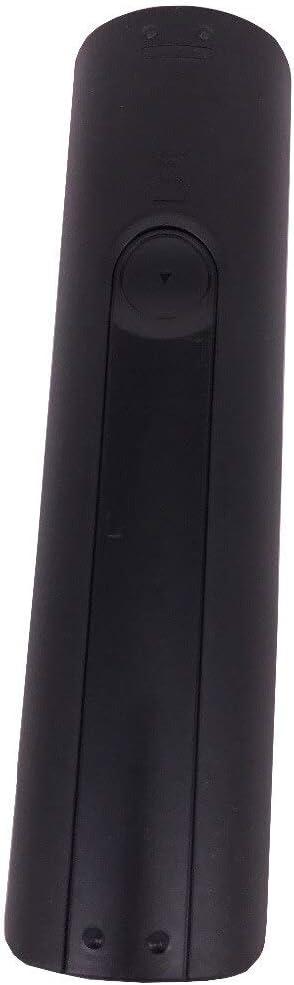Calvas NEW remote control For Samsung LED LCD TV BN59-01199G UE43JU6000 UE48J5200 Fernbedienung 10pcs//lot
