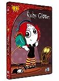 Ruby Gloom - 1
