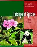 Endangered Species, Karin Vergoth and Christopher Vergoth, 0531164381