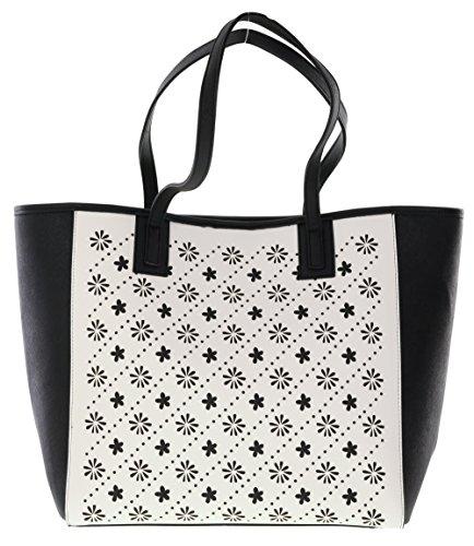 vera-bradley-laser-cut-tote-in-black-white-flowerlines