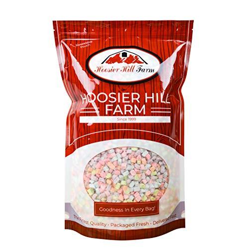 Original Cereal Marshmallows, HUGE 2 lb bag (2 lb) ()