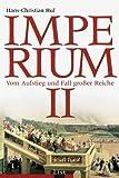 Imperium II: Aufstieg und Fall großer Reiche