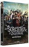"""Afficher """"Les Sorcières de Zugarramurdi"""""""