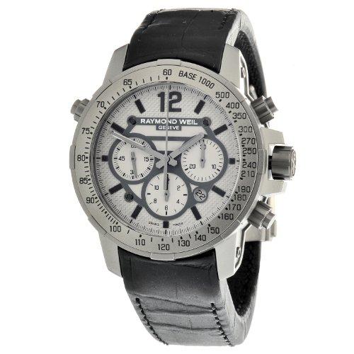raymond-weil-mens-7820-stc-05607-nabucco-chronograph-watch