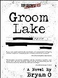 Download Groom Lake in PDF ePUB Free Online