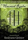 img - for The Haunted Realm (Obsidian Series) book / textbook / text book