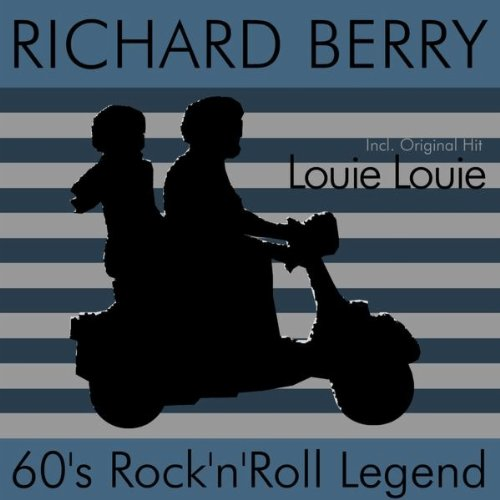 have love will travel by richard berry on amazon music. Black Bedroom Furniture Sets. Home Design Ideas