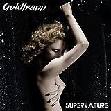 Supernature