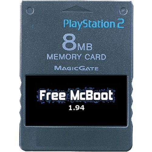 Mcboot 1 8 Codebreaker Ps2 Buy Price - showsdoops's diary