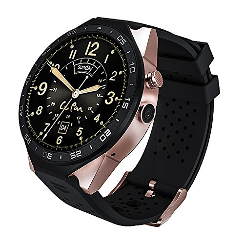 Hd Water Resistant Wrist Watch Camera - 8