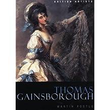 Gainsborough (British Artists)