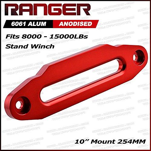 Ranger 10