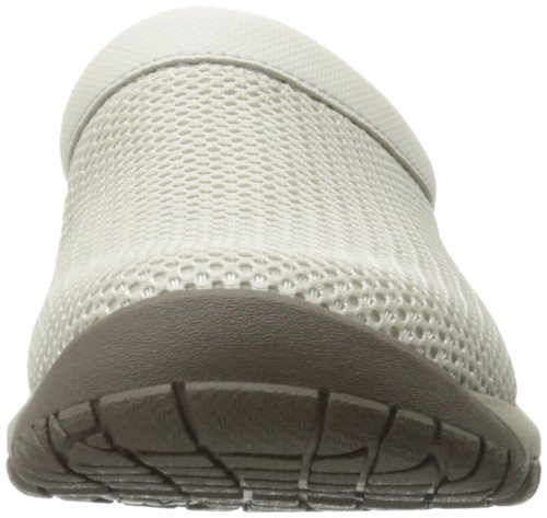 Merrell Merrell Merrell Encore Breeze 3 Slip-on Schuh 3a1590
