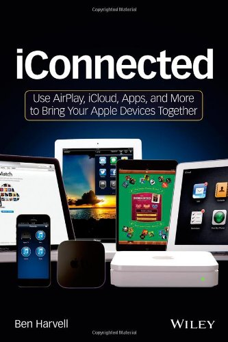 iconnected-use-airplay-icloud-apps-and-more-to-bring-your-apple-devices-together