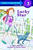 Lucky Star, Megan McDonald, 030746329X