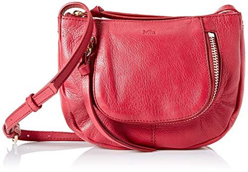 Monteverde Hibiscus Handbags Monteverde Kooba Handbags Hibiscus Crossbody Crossbody Kooba wf7AqY