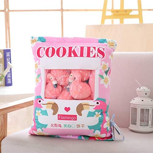 Amazon.com: Mangmoc - Juego de 4 o 8 minimuñecas de conejo y ...