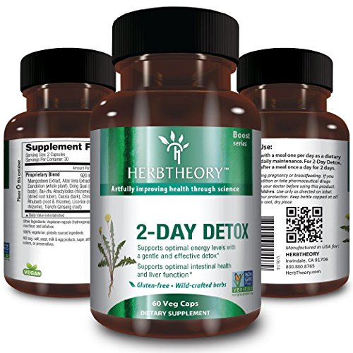 advanced aloe detoxify - 4