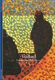 Vuillard, Guy Cogeval, 0810928477