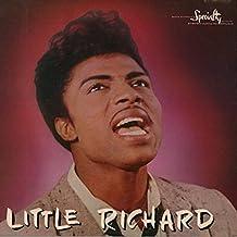 Little Richard (180g) (Vinyl)