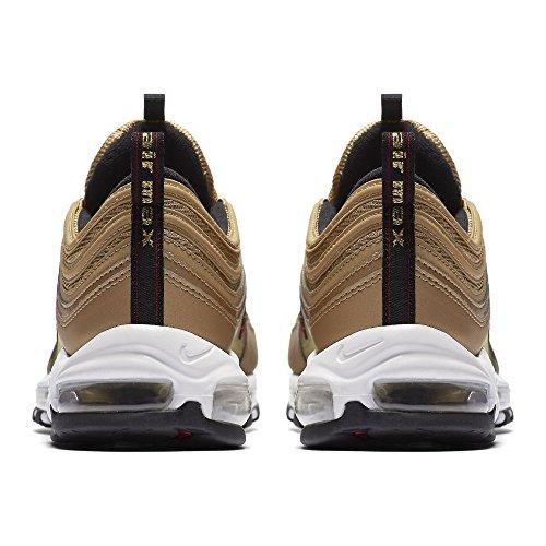 Eu Baskets Nike Femme Pour Lilas 40 Violet pnYqfd