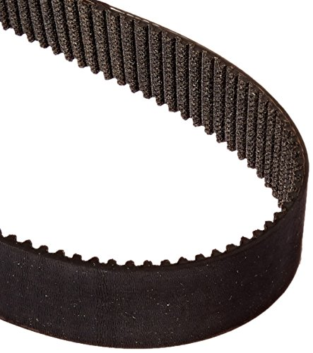 Hitachi 887537 Replacement Part for Power Tool Belt