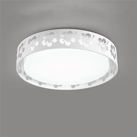 Lámpara de techo DELLT LED Lámparas de Dormitorio Lámparas ...