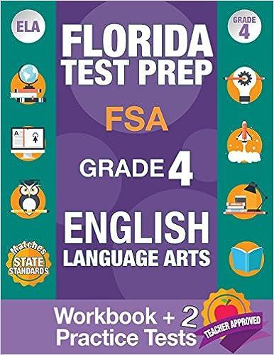 K to 12 english grade 3 (1rst quarter quiz).