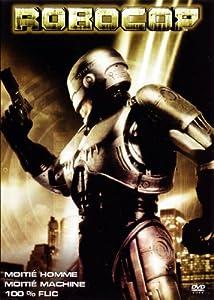 """Afficher """"Robocop Robocop 1"""""""