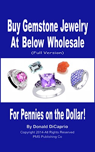 Buy Gemstone Jewelry At Below Wholesale: For Pennies on the Dollar! Emerald Spinel Ring
