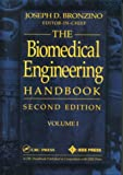The Biomedical Engineering Handbook, , 0849385946