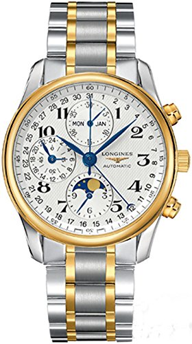 Longines-Master-Collection-L26735787