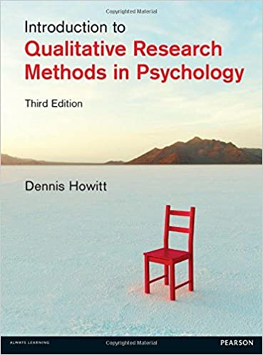 research methods in psychology morling 3rd edition ebook free