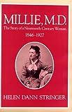 Millie, M. D., Helen D. Stringer, 0925168076