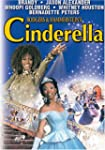 Rodgers & Hammerstein's Cinderella DVD