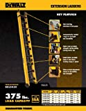 DeWalt-Fiberglass-Extension-Ladder-Type-IAA-with-375-Pound-Duty-Rating