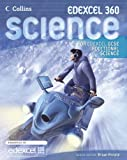 GCSE Science for Edexcel – Additional Science Student Book (GCSE Science for AQA)