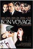 Bon Voyage (Version française) [Import]