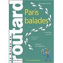 PARIS BALADES 2004/2005