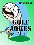 Golf Jokes (Golf Books)