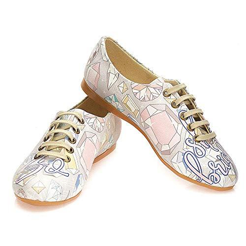 Diamonds Ballerinas Ballerinas Shoes Slv080 Slv080 Diamonds Diamonds Ballerinas Shoes 4B4Iq
