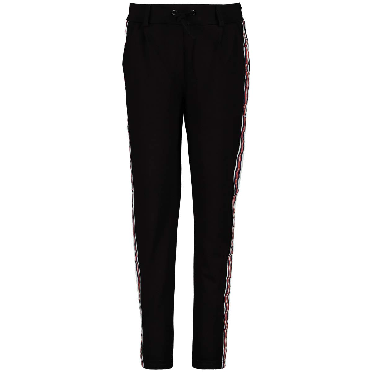 NAME IT Mädchen Hose Nkfirida Normal Pant Noos 13158656