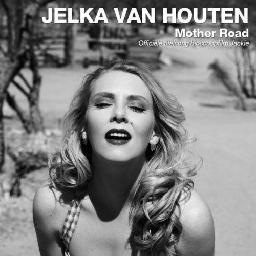 Amazon.com: Hunchbacked Lovers: Jelka van Houten & Anna de Beus: MP3 Downloads