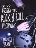 img - for Tales from the Rock 'n' Roll Highway book / textbook / text book