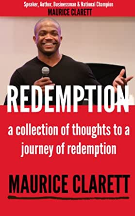 """the principles and the journey of the redemption The novel is best understood as a linguistic journey toward redemption, a search for meaning and pattern in a metaphysic summarized: none, in effect — no first principles, no foundational truth"""" (achievement 9)5 in the darkest of his tales,"""" though such redemption requires more of mccarthy's characters than they seem."""