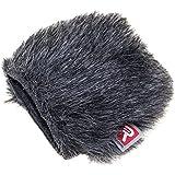 Rycote 055370 Mini Windjammer for Zoom H2