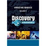 Amazing Babies - Episode 4