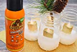 Gorilla Heavy Duty Spray Adhesive, Multipurpose and Repositionable, 4